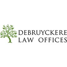DeBruyckere Law Offices, PC | Estate Planning & Medicaid Attorneys
